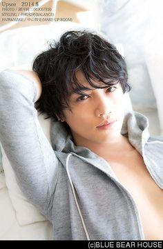 Saito Takumi (22/08/1981)