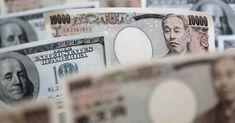 Equityworld Futures Pusat : Senin Yen Menguat Terhadap Dollar