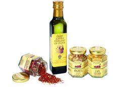 Kraeuter-Klassiker Wine, Drinks, Bottle, Food, Corporate Gifts, Simple, Drinking, Beverages, Flask