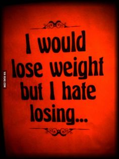 That's The Problem // tags: funny pictures - funny photos - funny images - funny pics - funny quotes - Funny Images, Funny Photos, I Hate Everyone, My Motto, Making Excuses, Morning Humor, Lol So True, Workout Humor, Gym Humor