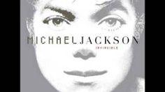 whatever happens michael jackson - YouTube