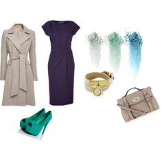 """""""look sand"""" by belezadeester on Polyvore"""