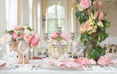 WeddingsByTrista_CarolynValentiFlowers_MichelleGirardPhotography1.jpg