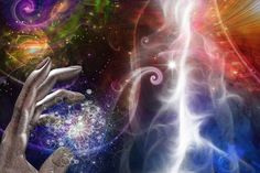 healers_clearing_OMTimes_bigstock-Man-particle-and-cosmological-70836307