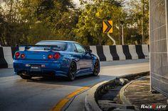 Nissan Gtr Skyline, Skyline Gt, Nissan 350z, Honda Civic Si, Mitsubishi Lancer Evolution, Nissan Silvia, Honda S2000, Subaru Impreza, Jdm Cars