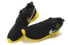 best service 762b9 0d4a3 Nike shoes for sports.Nike is an American sporting goods manufacturers, the  main production of sports shoes, sportswear, sports