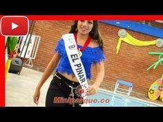 Diversión por Colombia - Mostrando lo bello de Colombia, lugares turísticos, eventos y sus bellas mujeres, a través de videos. Fun in Colombia - Showing the ...