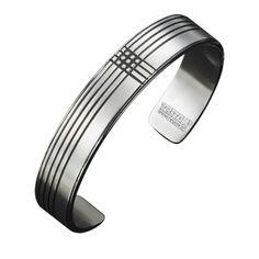 triton men's bracelet -