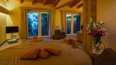 Color Hotel   Bardolino   Lake Garda   Italy