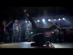 BREAKMANIA 2015 by Michał Sulinowski - YouTube