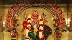 || Om Shakti || - TemplePurohit.com - http://ift.tt/1HQJd81