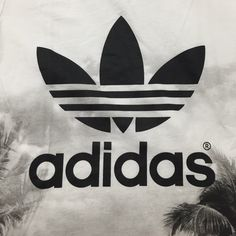 RARE adidas shirt Very RARE adidas dri fit shirt. Very comfortable and good for working out and running. Worn once or twice. Adidas Tops Tees - Short Sleeve