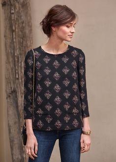 Sezane blouse