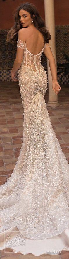 45894c7fb110f2a Berta Fall 208 Seville Wedding Dress Collection Свадебные Коллекции,  Коллекция Платьев, Мехенди, Свадебные