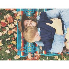 Pendleton Woolen Mills (@pendletonwm) • Instagram photos and videos - Share soe love on a Pendleton Muchacho blanket.