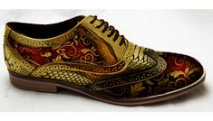 baroque, black, blue, brass, brogue shoe, brogues, brogueshoes, bronze, chrome, dress shoe, gold, holographic, iridescent, metallic, oilslick, olispill, oxford, oxford shoes, oxfords, patent, pink, python, red, rose, silver,