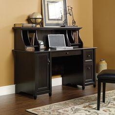 Three Posts Lamantia Computer Desk