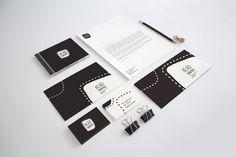Head Handmade by Annalisa D'Angelo Web Design, Logo Design, Graphic Design, Visual Identity, Corporate Identity, Restaurant Branding, Brand Identity Design, Custom Logos, Motion Graphics
