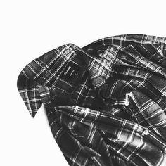 get to know me meme : favorite male characters - dean winchester Intj, Anastasia, Josh Washington, Teen Tv, Tv Supernatural, Brooklyn Nine Nine, Sam Winchester, Beetlejuice, Stiles