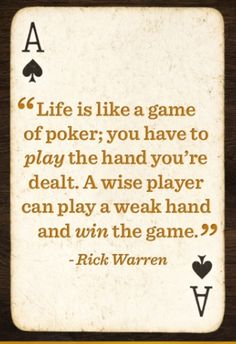 There is no sympathy in poker. Always keep cool. If you lose your head you will lose all your chips. - William J. Florence