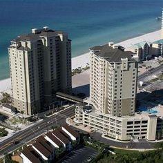 Hotel Deal Checker - Grand Panama Beach Resort