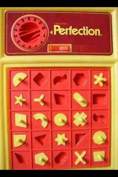I loved playing this.  #80s