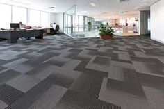 sandton professional carpet and upholstery cleaners