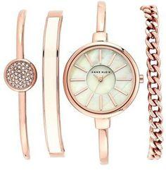 beauteous  luxuy jewelry