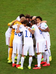 USA vs Portugal - June 22, 2014  #wc2014 #worldcup #worldcup2014