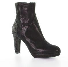 bfb1ec8cebef76 37 beste afbeeldingen van METALLIC - Metallic, Shoe en Beautiful shoes