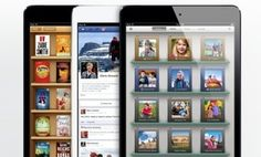 6 iPad Apps That Help You Create Interactive Study Guides - Edudemic