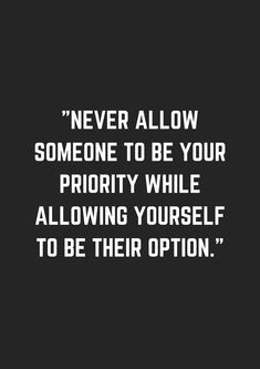 Are you searching for real talk quotes?Browse around this website for perfect real talk quotes ideas. These funny quotes will you laugh. Lesson Learned Quotes, Lesson Quotes, Lessons Learned, Motivation Positive, Positive Quotes, Motivational Quotes, Inspirational Quotes, Hurt Quotes, Real Talk Quotes