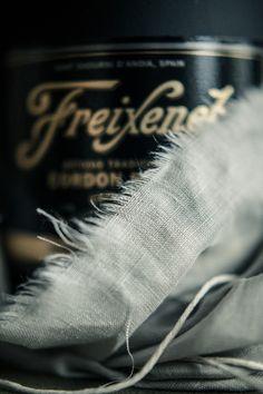 An+Evening+with+Freixenet