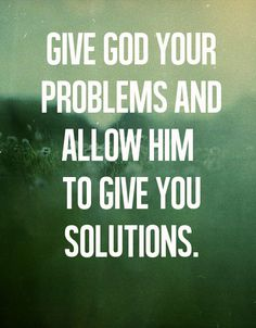"""""""Give all your worries and cares to God, for he cares about you"""" (1 Peter 5:7, NLT)"""