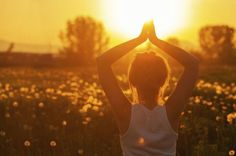 11 Ways to Celebrate the Summer Solstice