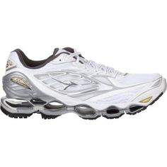 tenis mizuno wave prophecy 5 usa mexico white white womens