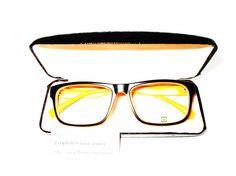 *คำค้นหาที่นิยม : #แว่นสายตาเลนส์สีชา#แว่นตากันแดดเกาหลี#เลนส์เกาหลี#ร้านแว่นที่#คอนแทคเลนส์บิ๊กอายรายวัน#กรอบแว่นvoid#สายตายาว100#สั่งคอนแทคเลนส์สายตาเอียง#ร้านแว่นตากันแดด#สายตายาวdownload    http://blogger.xn--12cb2dpe0cdf1b5a3a0dica6ume.com/ระดับความสั้นของสายตา.html