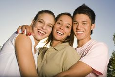 Social relationships and bonds with others are especially important for people in treatment and recovery from alcohol or opioid addiction.