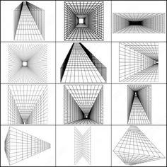 Résultats de recherche d'images pour « perspective »