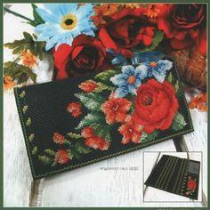 Gallery.ru / Фото #75 - *****bolsas e carteiras***** - celita