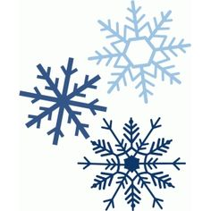 Welcome to the Silhouette Design Store, your source for craft machine cut files, fonts, SVGs, and other digital content for use with the Silhouette CAMEO® and other electronic cutting machines. Snowflake Designs, Snowflakes, Snow Flake Tattoo, Diy And Crafts, Arts And Crafts, Theme Noel, Christmas Decorations, Christmas Ornaments, Christmas Crafts