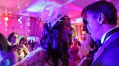 видеограф - Злобин Алексей zlobin.tv (C) Студия-Крылья.РФ #wedding #video #zlobin #zlobintv