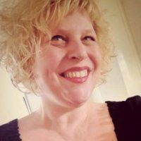 LinkedIn-profiel van Esther Nagtegaal