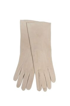 #Vintage #gloves #leather  #fashion #accessories #vintage #mode #onlineshoping #mymint