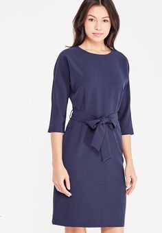 Платье Zarina купить за 1 999 руб ZA004EWUOO52 в интернет-магазине Lamoda.ru