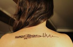 Music Tattoo Designs for Men and Women26