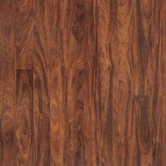 16 Best Floors Images Laminate Flooring Flooring Pergo
