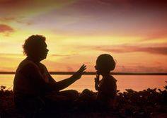 Play Makes Us Human VI: Hunter-Gatherers' Playful Parenting