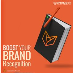 A company's greatest challenge is to grow its name. The advantages of standing out as a single brand are countless. A brand name enables you grow tremendously.   If you don't know where to start from, let us know.  We will help you achieve brand recognition from the scratch.    #OptimusFox #digital #branding #brand #digitalbrand #digitalbranding #viral #onlinemarketing #internetmarketing #brandingagency #godigital #brandingstrategies #visibility #engagement #conversions #leads #peoplereach Internet Marketing, Online Marketing, Digital Marketing, Branding Agency, Free Quotes, Brand Names, Quotations, Challenge, Engagement