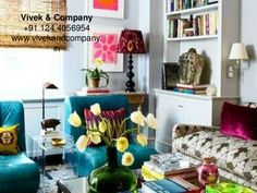CHD Avenue 71  2 3 Bedroom Apartment on Sale Sohna Road Gurgaon by 1244056954 via slideshare
